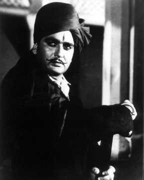 sunil dutt wikipedia in hindi
