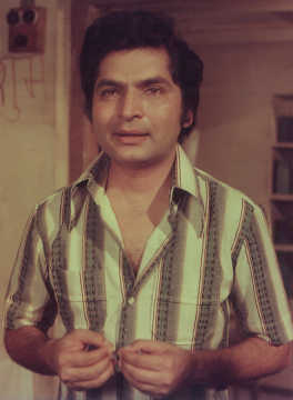 asrani movies list